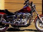 Harley-Davidson Harley Davidson FXRS 1340 Low Rider